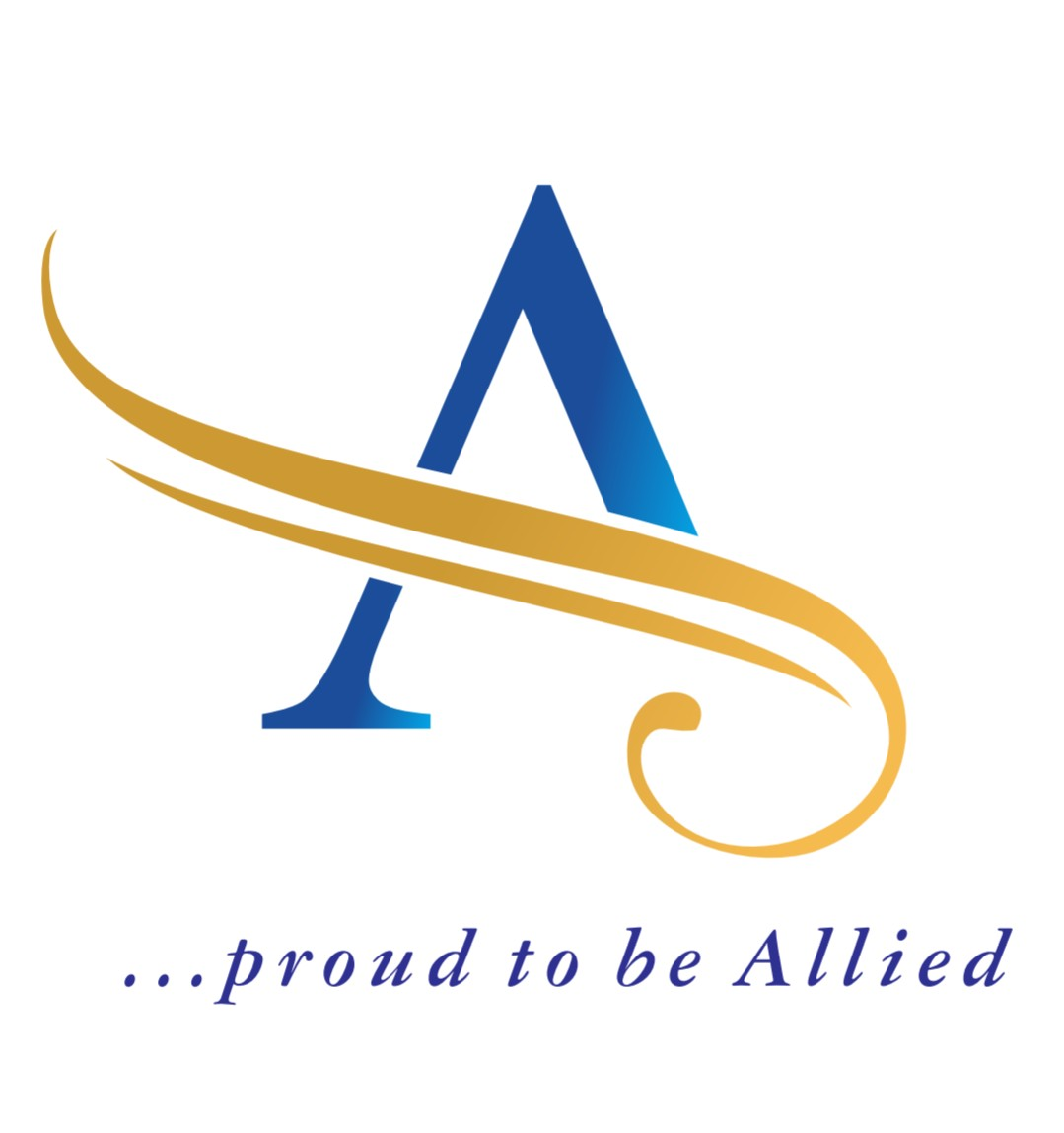 allied-club-logo